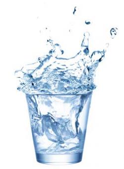 bicchiere-di-acqua-kangen